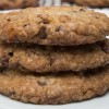Momofuku Milk Bar's Cornflake Chocolate Chip Marshmallow Cookies