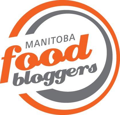 Manitoba Food Blogger Bake Sale – Claudia's Cookbook