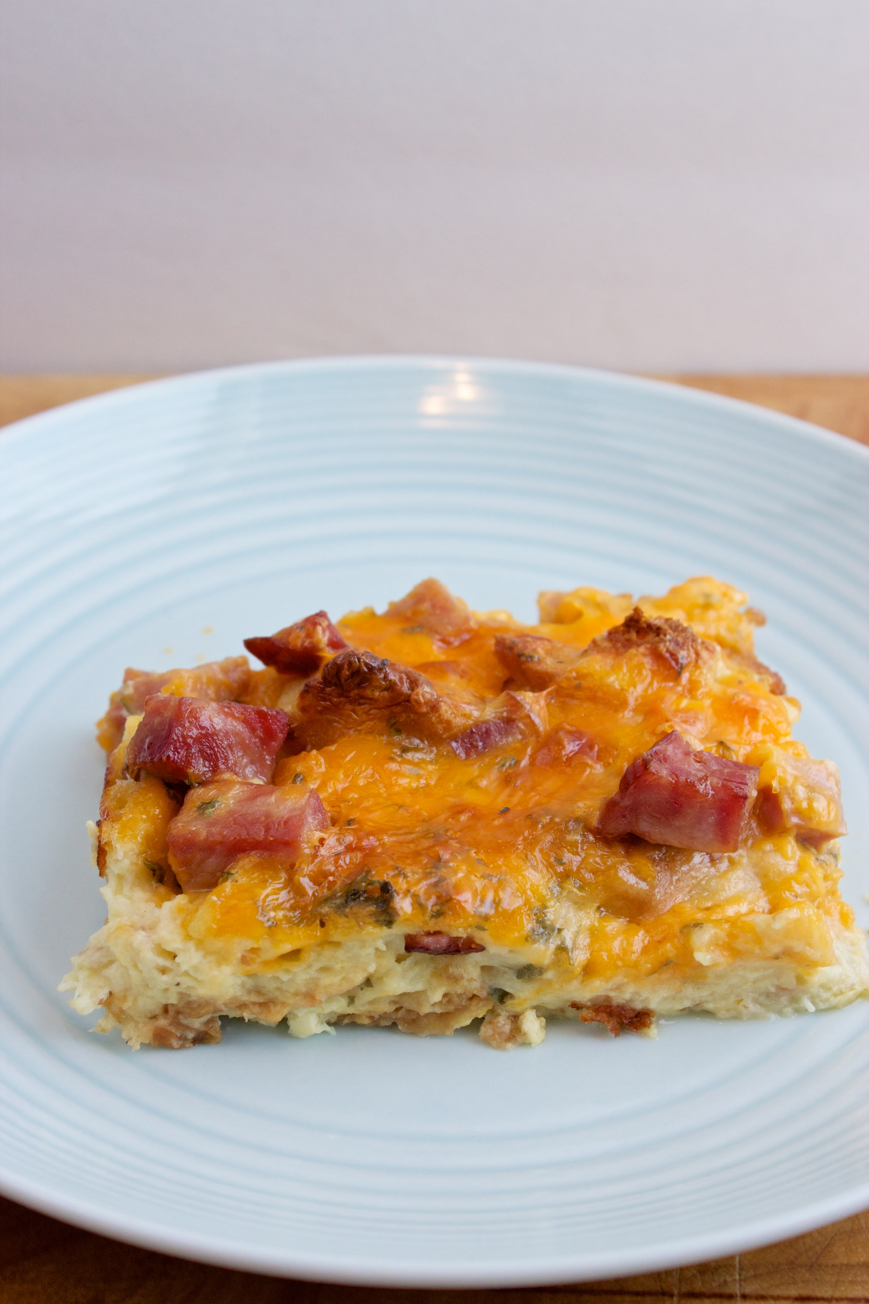 Overnight Ham And Egg Breakfast Casserole Claudia S Cookbook Watermelon Wallpaper Rainbow Find Free HD for Desktop [freshlhys.tk]
