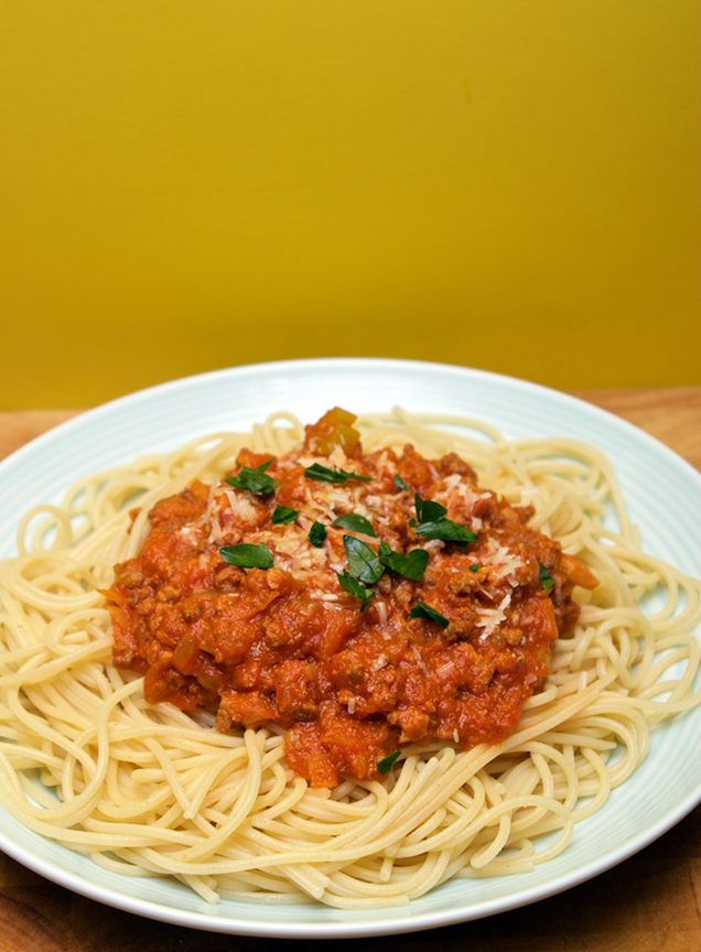... slow cooker bolognese sauce slow cooker bolognese sauce best slow