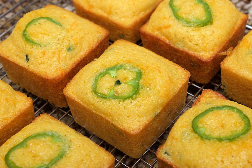 claudias-cookbook-jalapeno-cornbread-muffins-10