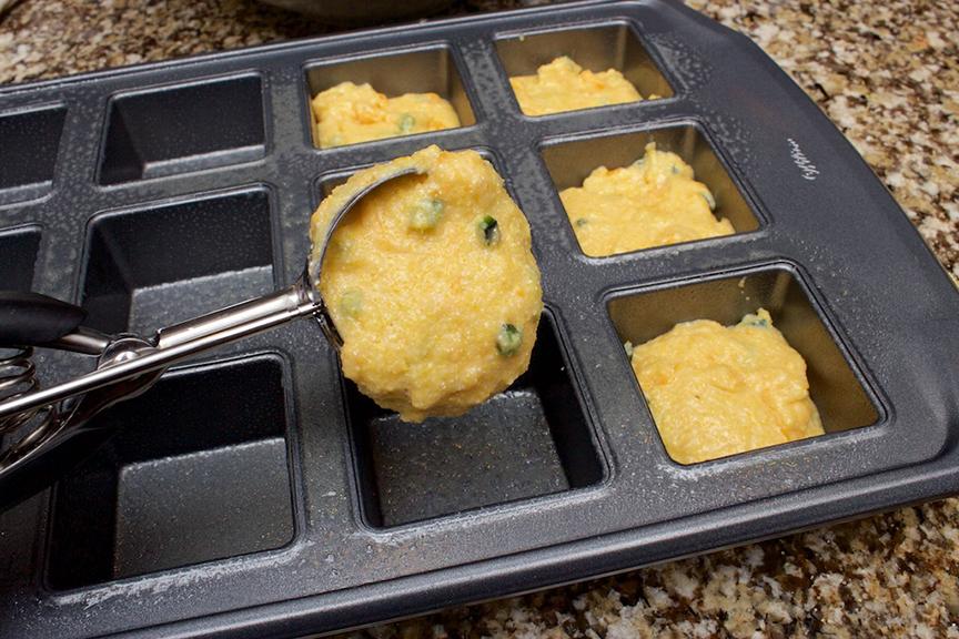 claudias-cookbook-jalapeno-cornbread-muffins-13