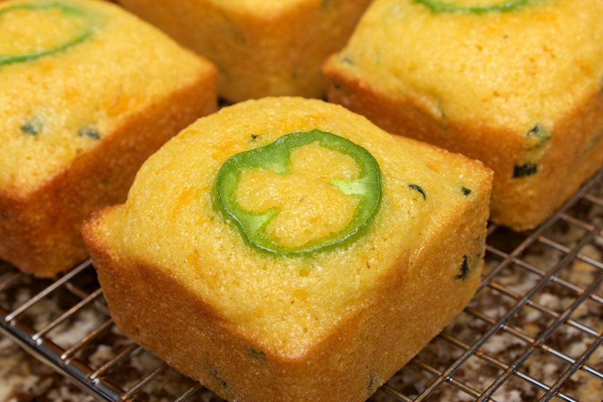 claudias-cookbook-jalapeno-cornbread-muffins-16