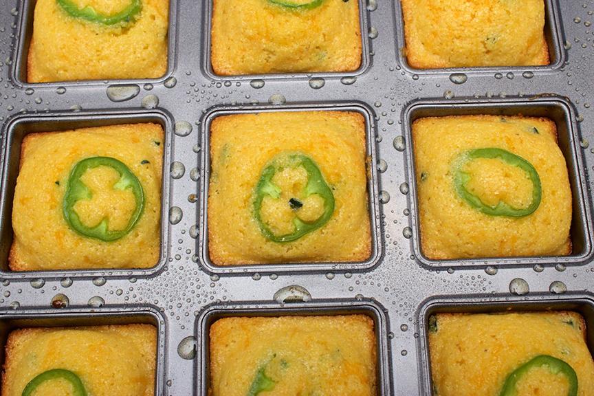 claudias-cookbook-jalapeno-cornbread-muffins-8