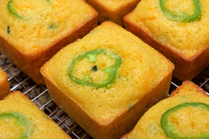 claudias-cookbook-jalapeno-cornbread-muffins-9