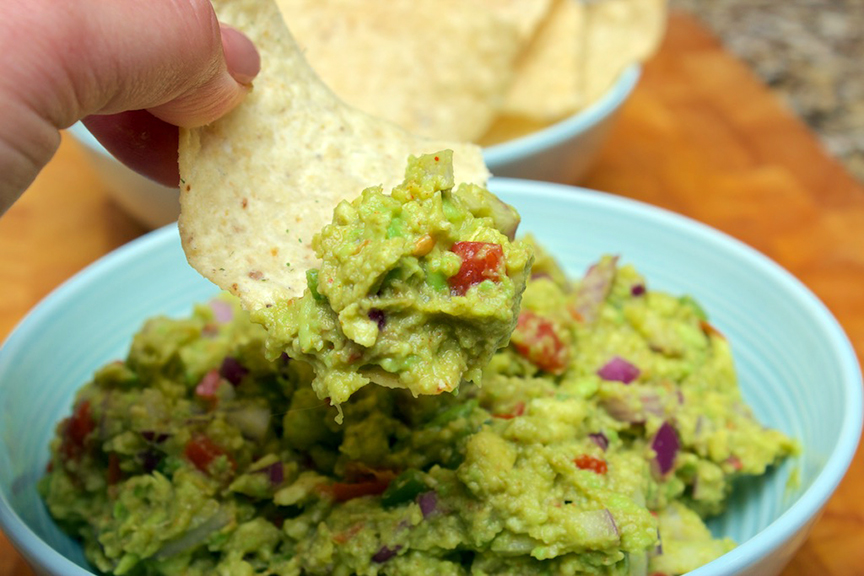 claudias-cookbook-the-best-guacamole-10