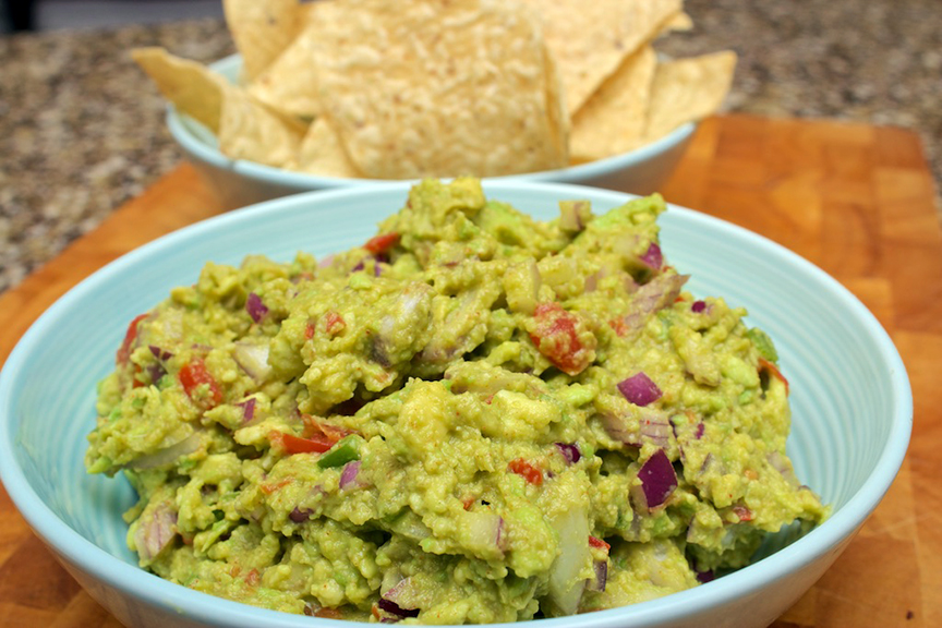 claudias-cookbook-the-best-guacamole-9